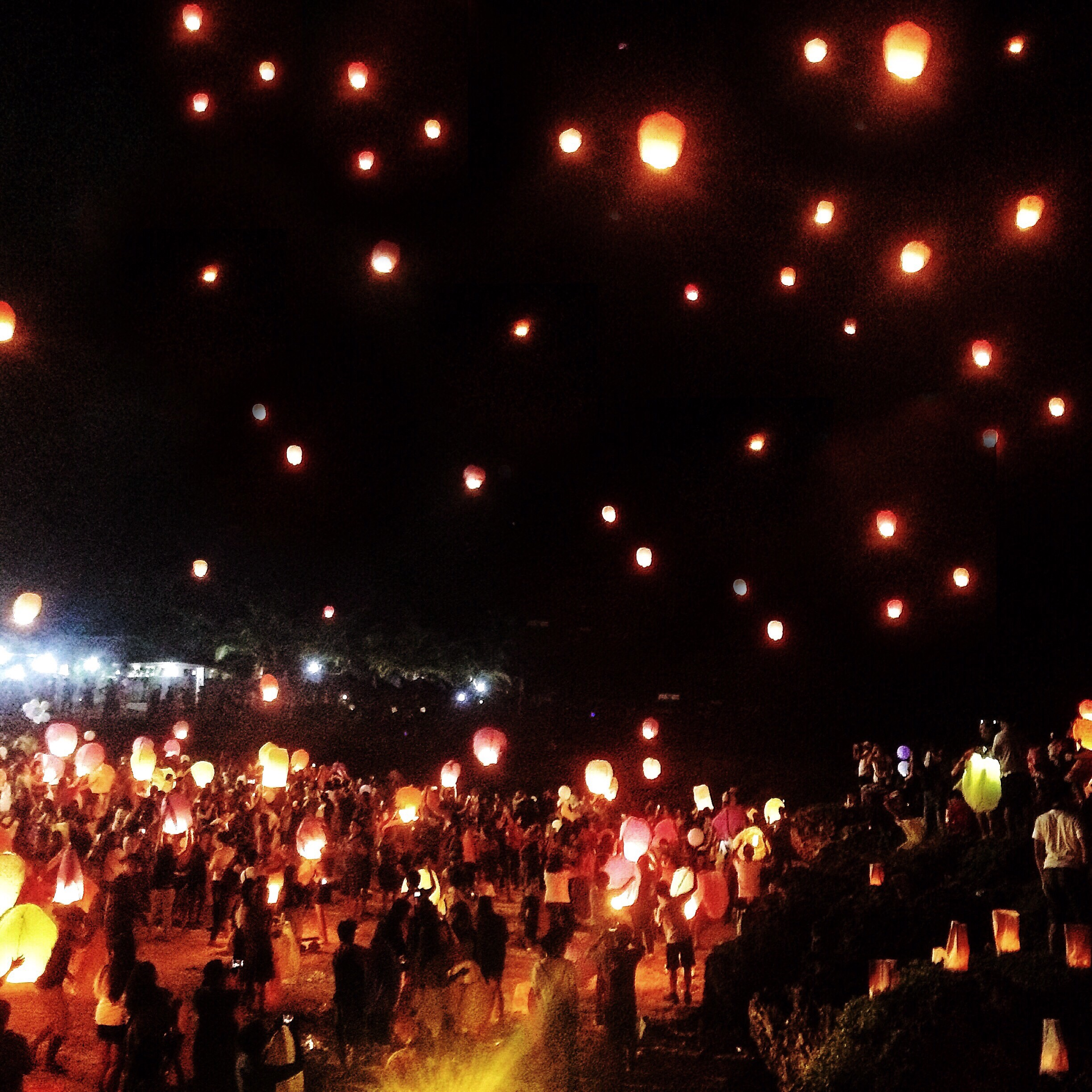 Ilocos Norte: Silaw 2.0 Lantern Festival – Beyond Words and Places for Lantern Festival Hd  289ifm